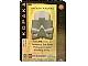 Gear No: BioGMC169  Name: Bionicle Great Mask Challenge Game Card 169
