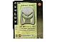 Gear No: BioGMC170  Name: Bionicle Great Mask Challenge Game Card 170