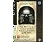 Gear No: BioGMC177  Name: Bionicle Great Mask Challenge Game Card 177