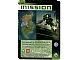 Gear No: BioGMC246  Name: Bionicle Great Mask Challenge Game Card 246