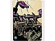 Gear No: BioGMC265  Name: Bionicle Great Mask Challenge Game Card 265
