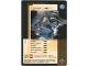 Gear No: BioGMCOnua  Name: Bionicle Great Mask Challenge Game Card Onua 4
