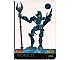 Gear No: BioLAM037  Name: Bionicle Lamincard  37