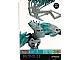 Gear No: BioLAM068  Name: Bionicle Lamincard  68
