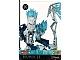 Gear No: BioLAM069  Name: Bionicle Lamincard  69