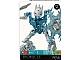 Gear No: BioLAM070  Name: Bionicle Lamincard  70