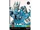 Gear No: BioLAM071  Name: Bionicle Lamincard  71