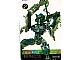 Gear No: BioLAM082  Name: Bionicle Lamincard  82