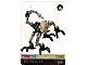 Gear No: BioLAM094  Name: Bionicle Lamincard  94