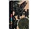 Gear No: BioLAM114  Name: Bionicle Lamincard 114