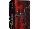 Gear No: BioLAM136  Name: Bionicle Lamincard 136