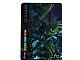 Gear No: BioLAM142  Name: Bionicle Lamincard 142