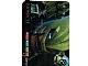 Gear No: BioLAM144  Name: Bionicle Lamincard 144