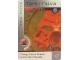 Gear No: BioMc02.24  Name: Bionicle The Bohrok Awake Card - Tahu Nuva 24