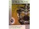 Gear No: BioMc02.29  Name: Bionicle The Bohrok Awake Card - Onua Nuva 29
