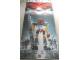 Gear No: BioToaNuvBan1  Name: Display Flag Cloth, Bionicle Toa Nuva