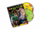 Gear No: CDB26  Name: From the Lego Vaults Volume Two [2-disc CD-Rom]