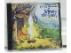 Gear No: CDPooh  Name: Audio CD - Disney's The Many Adventures of Winnie the Pooh