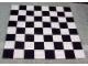 Gear No: Chessboard  Name: Chess Board