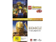 Gear No: ClutchBioDVD  Name: Video DVD - The Adventures Of Clutch Powers / Bionicle - The Legend Reborn, 2 Movie Set