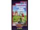 Gear No: CoinAlbum01  Name: Legoland Souvenir Coin Album 1st Edition (Legoland California)