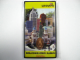 Gear No: CoinAlbum02  Name: Legoland Souvenir Coin Album 2nd Edition (Legoland California)