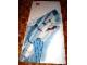 Gear No: CreBan2  Name: Display Flag Cloth, Creator Shark