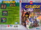 Gear No: DCG601391  Name: LEGO Creator Knights' Kingdom - PC CD-ROM (Dutch Version)