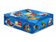 Gear No: DCG904850  Name: 10 LEGO PC Games (Collectors Tin)