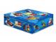 Gear No: DCG904850  Name: 10 LEGO PC Games (Collectors Tin)