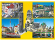 Gear No: DE30035  Name: Postcard - Legoland Parks, Legoland Deutschland Resort - Miniland Berlin