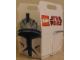 Gear No: DMStoreBox2  Name: Daily Mirror Promotional Cardboard Storage Box - Star Wars