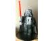 Gear No: DarthVader  Name: Darth Vader (Glued)