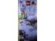 Gear No: DupAirBan1  Name: Display Flag Cloth, DUPLO Airport