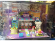 Gear No: FriendsBox10  Name: Display Assembled Set, Friends Set 41127 in Plastic Case