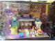 Gear No: FriendsBox10  Name: Display Assembled Set, Friends Set 41127 in Plastic Case