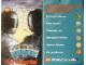 Gear No: GA10  Name: Racers Kartenspiel (card game) German language