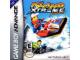 Gear No: GBA001  Name: Island Xtreme Stunts - Game Boy Advance