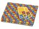 Gear No: GW980  Name: Gift Wrap & Tags, Classic LEGO