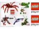 Gear No: Gstk002  Name: Sticker, Designer Wild Collection, Event Kit Sheet