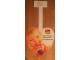 Gear No: Gstk128  Name: Sticker, Duplo Retail Display Hanger #1