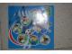 Gear No: Gstk182  Name: Sticker, Soccer (Football) Sheet
