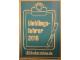 Gear No: Gstkedu01  Name: Sticker, lego education Lieblingslehrer 2016