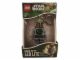 Gear No: IQLGL-KE19  Name: LED Key Light Boba Fett Key Chain (LEDLITE)