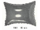 Gear No: Inflpillow1  Name: Inflatable Pillow (Swimming Articles)
