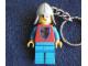 Gear No: KC015  Name: Crusader Axe Key Chain