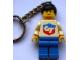 Gear No: KC050  Name: GT Male Key Chain