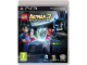 Gear No: LBat3SPS3  Name: LEGO Batman 3: Beyond Gotham - Sony PS3