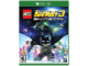 Gear No: LBat3XboxO  Name: Batman 3: Beyond Gotham - Xbox One