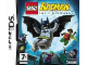 Gear No: LBatNDS  Name: Batman the Videogame - Nintendo DS